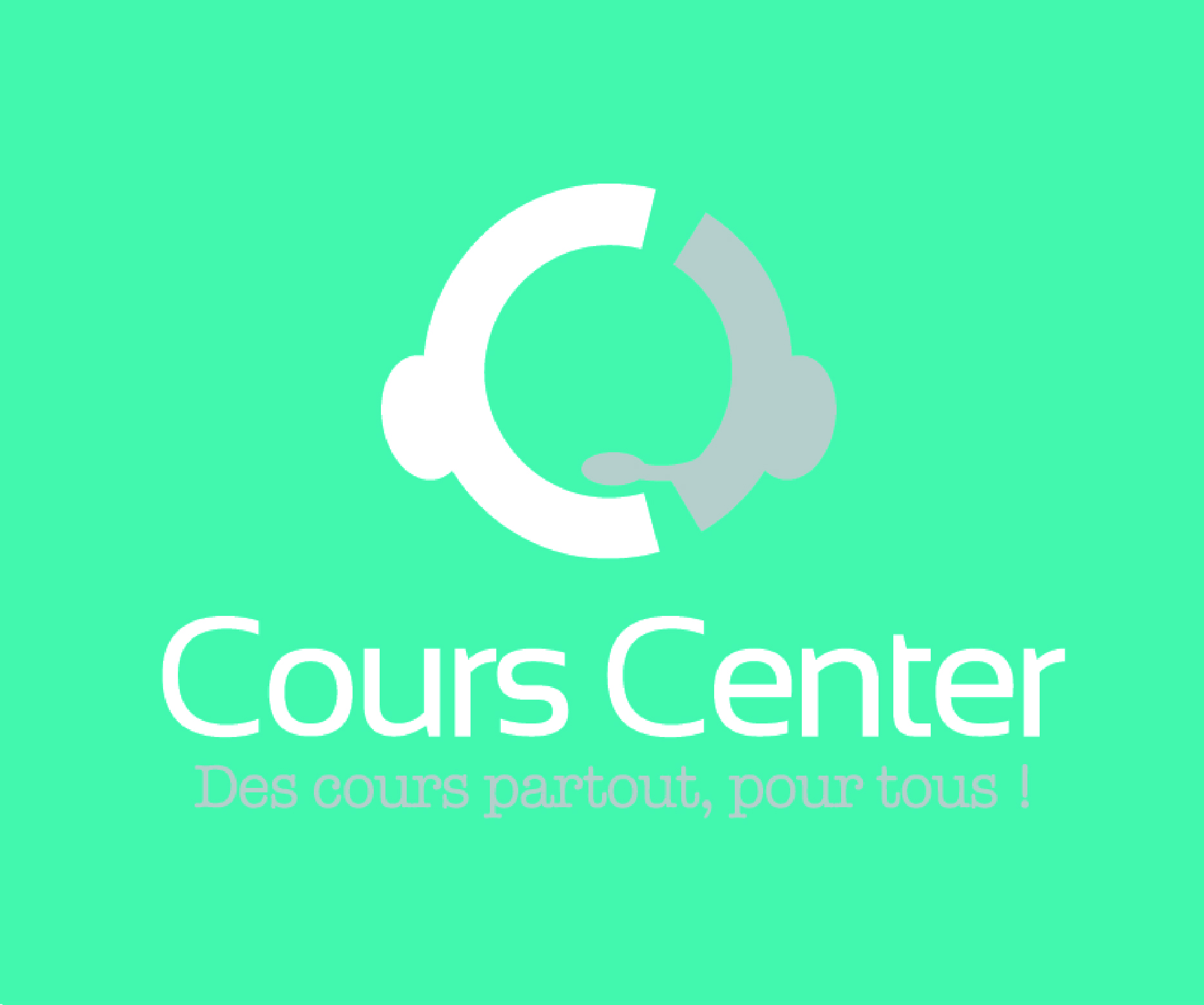 logo_courscenter.jpg